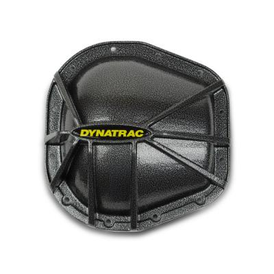 Dynatrac Ford Sterling Pro Series Differential Cover