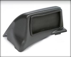 Edge Products 98.5-02 Dodge Ram Dash Pod with CTS and CTS2 adaptors (38503)