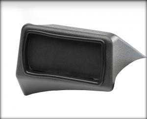 Edge Products 03-05 Dodge Ram Dash Pod with CTS and CTS2 adaptors (38504)