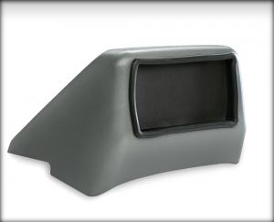 Edge Products 03-04 Ford 6.0L King Ranch Dash Pod with CTS and CTS2 adapters (18501)