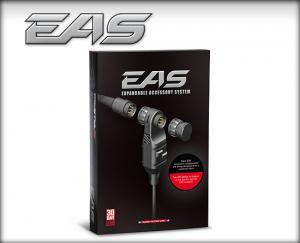 Edge Starter Kit w/ EGT Cable CS/CS2/CTS/CTS2 (Expandable) (98603)