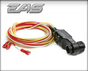 Edge Universal Turbo Timer (excluding Dodge 06-12) (98604)