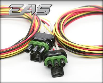 Edge Universal Sensor Input (5 Volt) (98605)
