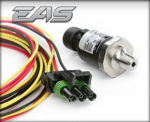 Edge Pressure Sensor 0-100 PSIG 1/8in NPT (98607)