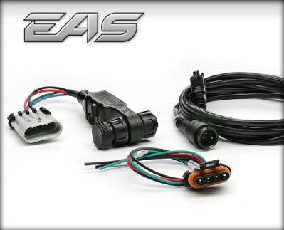 Edge Power Switch w/ Starter Kit (98609)