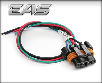 Edge Power Switch w/ Starter Kit (98609)