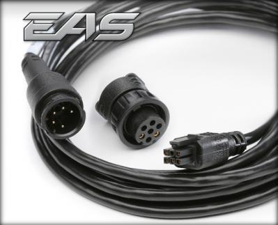 Edge EAS Starter Kit Cable (98602)
