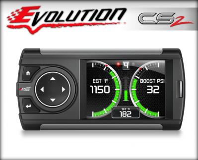 Edge Diesel Evolution CS2 (85300)