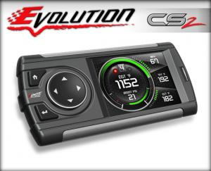 Edge Diesel Evolution CS2 CA Edition (85301)