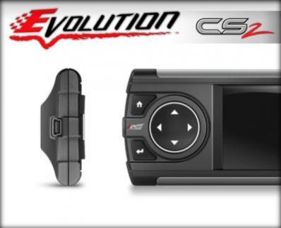 Edge Diesel Evolution CS2 CA Edition (85301)