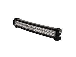 Rigid 20 RDS-Series LED Light Bar (88221)