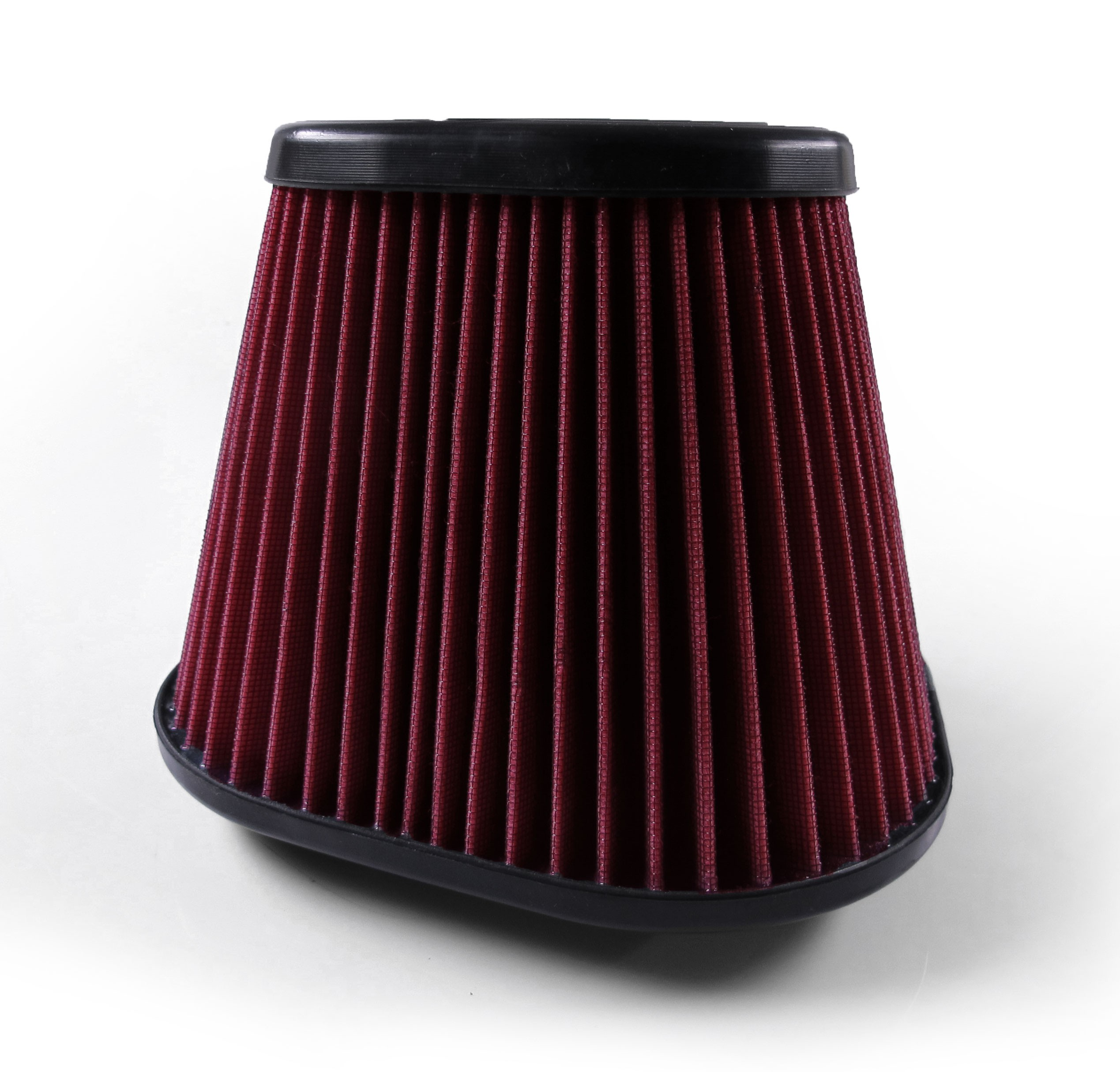 S Amp B Replacement Filter For S Amp B Cold Air Intake Kit