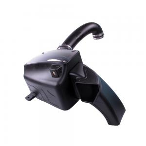 S&B 2009-2013 Ram 2500 / 3500 V8 - 5.7L Cold Air Intake Kit (Dry Disposable Filter) (75-5066D)