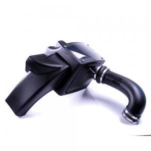S&B 2014-2015 Ram 1500 / 2500 / 3500 V8 - 5.7L Cold Air Intake Kit (Dry Disposable Filter) (75-5078D)