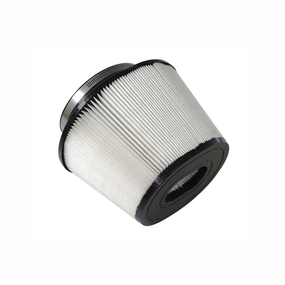 S Amp B Replacement Filter For S Amp B Cold Air Intake Kit Dry