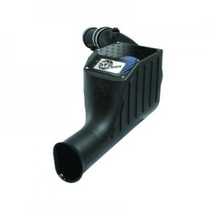 AFE Ford 03-07 6.0L Magnum FORCE Pro 5 R Stage-2 Si Intake System (54-81022)