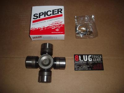 Spicer 5006813 U Joint