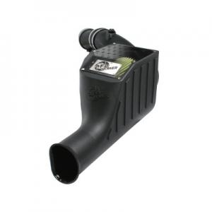 AFE Ford 03-07 6.0L Magnum FORCE Pro Guard 7 Stage-2 Si Intake System (75-81022)