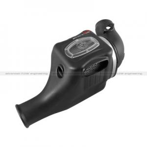 AFE Ford 03-07 6.0L Momentum HD Pro Dry S Stage-2 Intake System (51-73003)