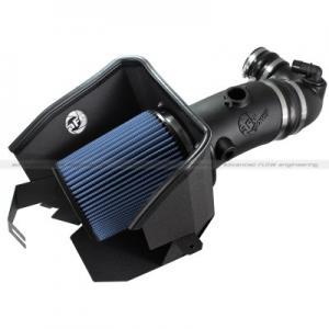 AFE Ford 08-10 6.4L Magnum Force Pro 5R Stage-2 Intake System (54-41262)