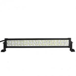Lifetime LED 21.5 40 LED Dual Row LED Light Bar (LLL120-7200)