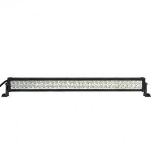 Lifetime LED 30 60 LED Dual Row LED Light Bar (LLL180-10000)