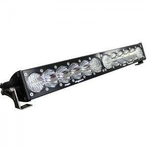 Baja Designs 20 OnX6 LED Light Bar (45-200)