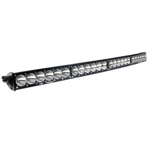 Baja Designs 40 OnX6 Arc LED Light Bar (52-400)Baja Designs 40 OnX6 Arc LED Light Bar (52-400)