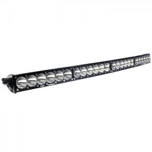 Baja Designs 40 OnX6 Arc LED Light Bar (52-400)Baja Designs 40 OnX6 Arc LED Light Bar (52-400)