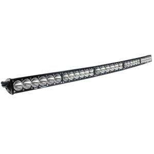 Baja Designs 50 OnX6 Arc LED Light Bar (52-500)