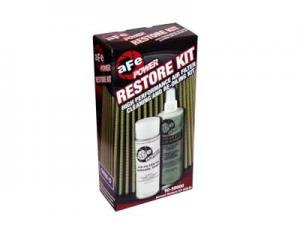 AFE Air Filter Restore Kit - Aerosol