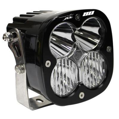 Baja Designs XL80 Pro LED (67-000)