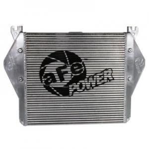 AFE 5.9 Blade Runner Intercooler