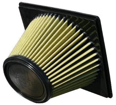 AFE 5.9/6.7 Cummins Replacement Air Filter
