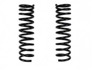 Pure Performance 2014+ Ram 1.5 Front Coils (PP05154)