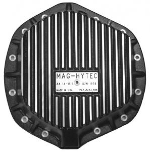 Mag-Hytec AAM 11.5 Diff Cover