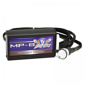 TS Performance Powerplay MP-8 (TSP111030)