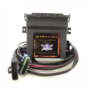 TS Performance Stryker (TSP1290)
