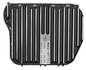 Mag-Hytec Double Deep Dodge 48re/47re/727 Transmission Pan