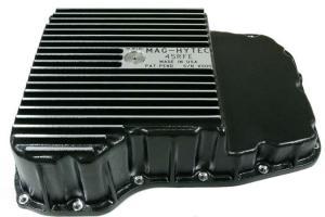 Mag-Hytec Dodge 45rfe/545rfe Transmission Pan