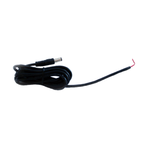 Bully Dog GT Universal Power Cable (40400-101)