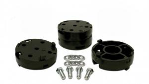 Air Lift Lock-N-Lift Air Spring Spacer 2in (52130)