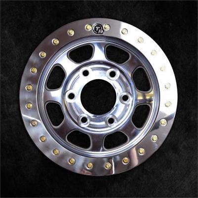 TrailReady HD17 Beadlock Wheel (HD17)