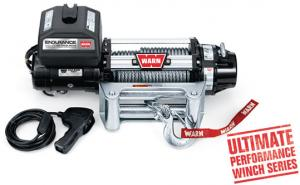 Warn Endurance 12.0 Winch (73010)