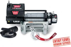 Warn VR12000 Winch (86260)