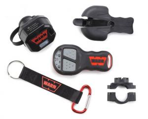 Warn Winch Wireless Control System (90287)