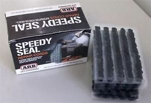 ARB Speedy Seal Replacement Cords (10100010)