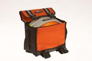 ARB Small Recovery Bag (ARB502)