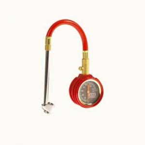 ARB Small Dial Tire Gauge (ARB506)