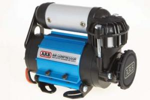 ARB Portable High Performance 12v Air Compressor (CKMP12)